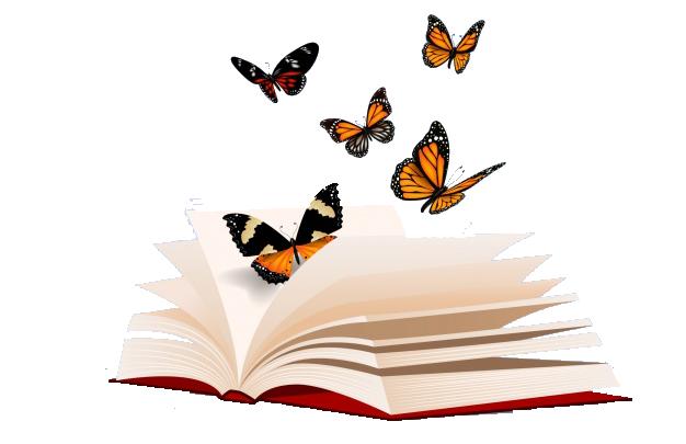 Book Par - نمایندگی های فروش